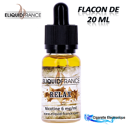 e liquide relax d eliquid france premium top cigarette electronique. Black Bedroom Furniture Sets. Home Design Ideas
