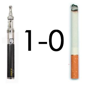 Le rôle de le-cigarette est incontestable dans la lutte contre le tabac sur Top Cigarette Electronique